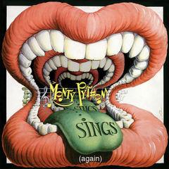 monty python sings(again)