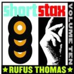 short stax, vol. 10