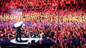 Muse2012巡回演唱会