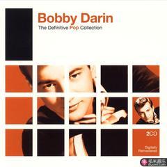 definitive pop: bobby darin