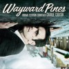 wayward pines (original television soundtrack) 黑松镇 电视剧原声带