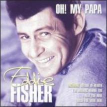 oh! my papa