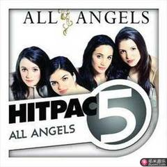 all angels hit pac - 5 series