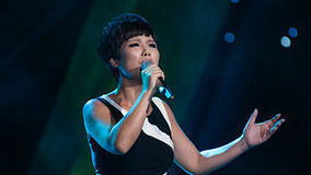 再回首 20130531 中国最强音第七期 现场版