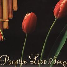 pan pipe love moods