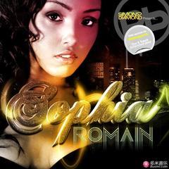 simon diamond presents: sophia romain