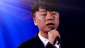 旅行 17届中韩歌会 现场版 15/11/14