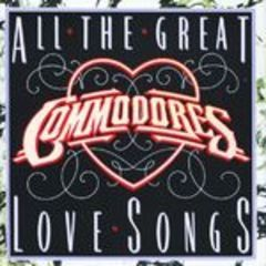 all the great love songs