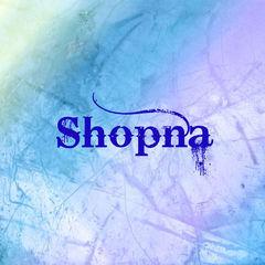 shopna