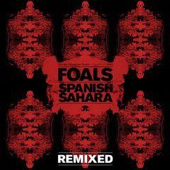 spanish sahara