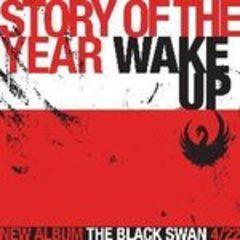 单曲 - wake up