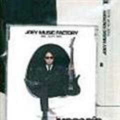joey music factory+结他练习视谱