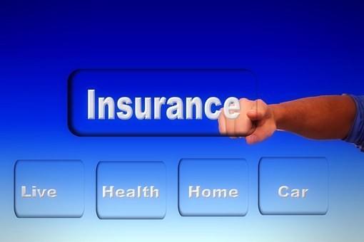 选香港保险还是内地保险?收藏这一篇就够了