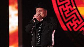我只在乎你 20130615 中国最强音第十二期 现场版