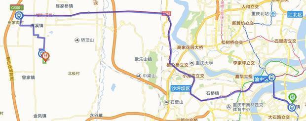 青岛城阳区广涞电子厂地图