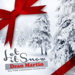 let it snow(all-time christmas favorites! remastered)