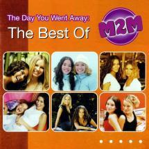 the day you went away: the best of m2m