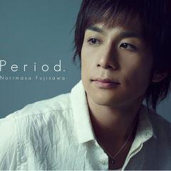 period.