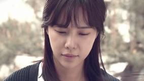 我爱你 韩剧《无法停止的爱》OST