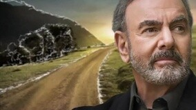 """Neil Diamond: The Making Of """"Melody Road"""" Part 2"""
