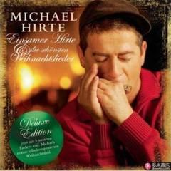 einsamer hirte und die schonsten weihnachtslieder - deluxe edition