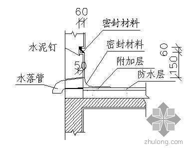 剪力墙结构.钢筋混凝土墙体构成的承重体系.