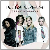 acoustic angels