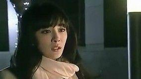 爱情爱情 电视剧版