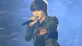 Im A Butterfly - SBS 2014梦想演唱会 现场版 14/06/15