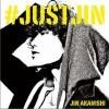 #justjin