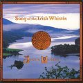 爱尔兰风笛1 song of the irish whistle 1