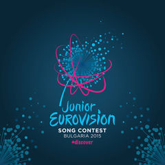 junior eurovision song contest bulgaria 2015(#discover)