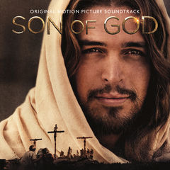 son of god(original motion picture soundtrack)