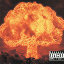 dr. dre presents...the aftermath