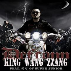 king wang zzang