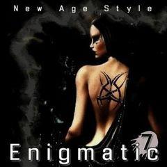 enigmatic 7