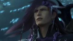New World <最终幻想XIII> 2主题曲 预告版