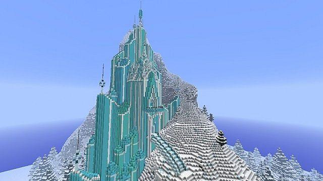 自幼拥有冰雪魔力的女王艾莎因为一次意外令自己的王国——阿伦黛尔永远地被冰天雪地覆盖。而这座冰雪覆盖的王国也异样地美。 ..