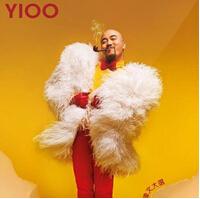 y100(playful版)