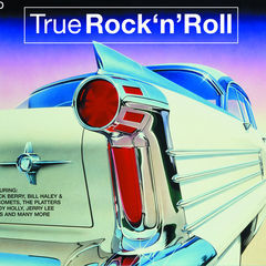 true rock n roll 3cd set