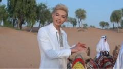 还在夏天呢 MV拍摄花絮